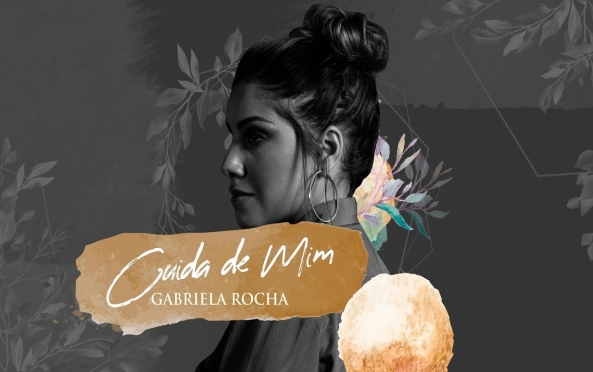 /index.php/noticias/midia/6155-gabriela-rocha-lanca-lyric-video-cuida-de-mim