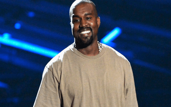 /index.php/noticias/midia/5579-kanye-west-estreia-em-primeiro-lugar-da-billboard-com-album-jesus-is-king